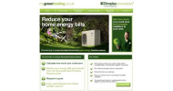 Dimplex launches online guide to green energy