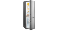 Gorenje introduces new 'A+' cooling and freezing range