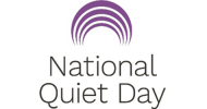 Whirlpool's National Quiet Day a Resounding Success