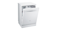 Gorenje launches new freestanding dishwasher