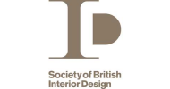 SOCIETY OF BRITISH INTERIOR DESIGNERS OFFERS HONORARY MEMBERSHIP TO KBBREVIEW AWARD FINALISTS