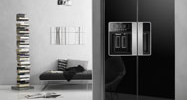 WHIRLPOOL'S FREESTANDING DESIGNS OFFER THE BEST OF BOTH WORLDS