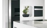 Collaboration between Gorenje and designer leads to beautiful fridge freezer