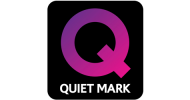 InSinkErator® Gains The Coveted Quiet Mark