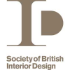 kbbreview Awards finalists awarded with honorary membership to Society Of British Interior Designers
