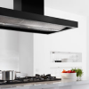 ATAG REVEALS NEW GENERATION OF COOKER HOODS