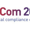SafeCom 2014 Chemical Regulatory Conference Official Agenda Release