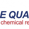 Safeware Quasar Launch Next Series of Dangerous Goods Awareness Training Courses