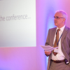 Largest UK Chemical Regulatory Conference Heralded A Great Success