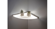 KBBG Welcome Sycamore Lighting To Growing Portfoilio