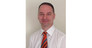 Gorenje Welcomes New National Sales Manager