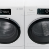 Whirlpool Launches Smart Supreme Care Laundry