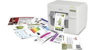 AM Labels Offers Tried And Tested Label Solution