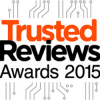 Whirlpool Awarded Best Dishwasher of 2015 by TrustedReviews