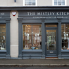 InSinkErator® Products Are A Real Time Saver For The Mistley Kitchen Cookery School