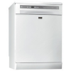 Maytag upgrades its exceptional six litre dishwasher