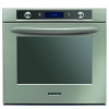 KITCHENAID'S NEW TWELIX™ OVEN