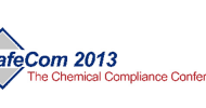 SafeCom regulatory conference – dates announced for 2013