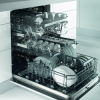 ATAG'S 17- PLACE SETTING DISHWASHER IS THE PERFECT CHOICE FOR THE FESTIVE SEASON