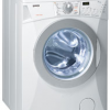 GORENJE RE-RUNS POPULAR LAUNDRY PROMOTION