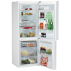The new Whirlpool fridge freezer provides extra width and quality