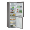 New Whirlpool smart fridge freezer preserves food freshness for longer