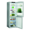 New Whirlpool fridge freezer prolongs the life of your fruit and vegetables