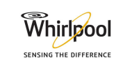 2015: The Whirlpool Group's First Time at IFA in Berlin
