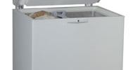 Whirlpool's freezer is awarded Which? Best Buy