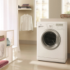 New Whirlpool Laundry Range Epitomises 'Infinite Care' Concept