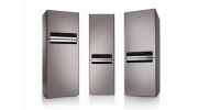 New Whirlpool Eco Night refrigeration function is an absolute energy-saving benefit