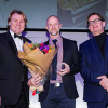 Whirlpool Wins Silver at House Beautiful Awards