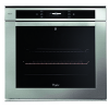 Bake To Perfection With Innovative Whirlpool Appliances