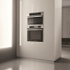 Whirlpool Refreshes Absolute Built-in Cooking Collection