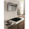 Whirlpool Makes Life Easier With Induction Cooking