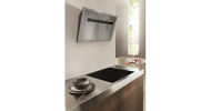 Whirlpool Presents New Condenser Hoods