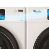 Whirlpool Drives The Evolution of the Connected Home With IFTTT