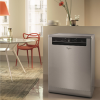 Whirlpool Launches New Dishwashers With Dishes Perfectly Washed And Dried In Just One Hour