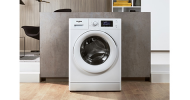 Whirlpool Introduces New Range of FreshCare Washing Machines