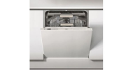 Whirlpool Dishwasher 'RECOMMENDED' By TrustedReviews