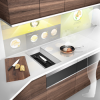 Whirlpool Imagines the Kitchen of the Future