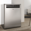 Whirlpool Dishwasher Awarded 9/10  By TrustedReviews