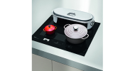 Whirlpool Presents a New Era in Hob Cooking