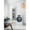Whirlpool Washing Machine Selected as Editor's Choice by TrustedReviews