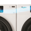 Whirlpool Presents a New Evolution in Premium Laundry