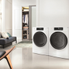 Whirlpool Launches Award Winning  Supreme Care Laundry Range