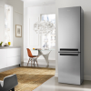 Make the Most of British Food Fortnight with New Whirlpool Cooling