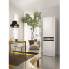 Whirlpool Launches New Freestanding Supreme Dual NoFrost Combi Fridge Freezers