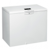 New Whirlpool treasure chests are a treat for home freezing