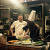 Whirlpool Launches Live Campaign, 'The Main Ingredient', At Westfield Shopping Centre